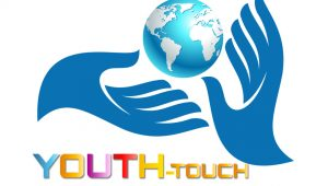 youth-touch